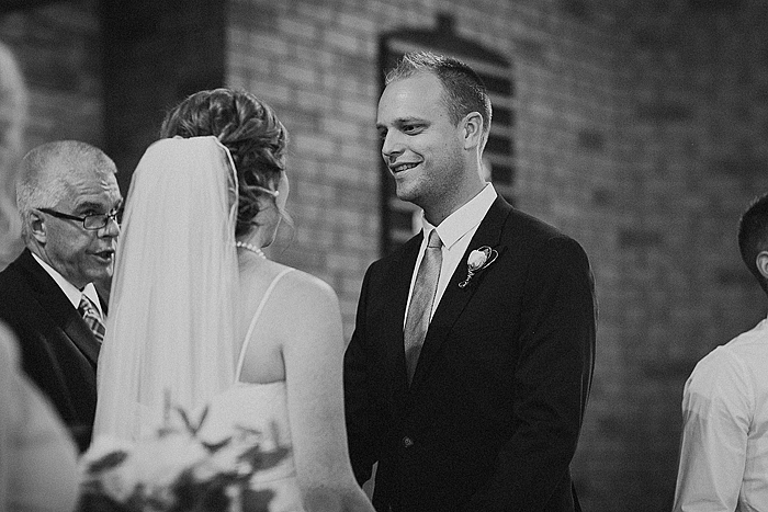 ryan-and-taylor-wedding-194.jpg