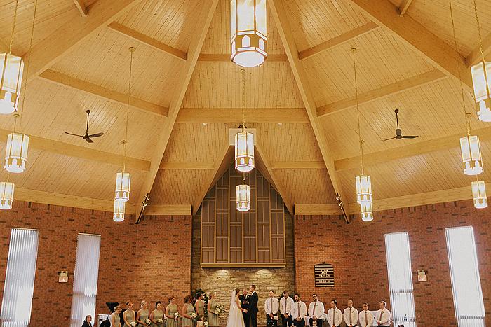 ryan-and-taylor-wedding-191.jpg
