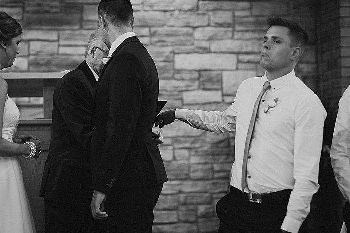 ryan-and-taylor-wedding-200.jpg