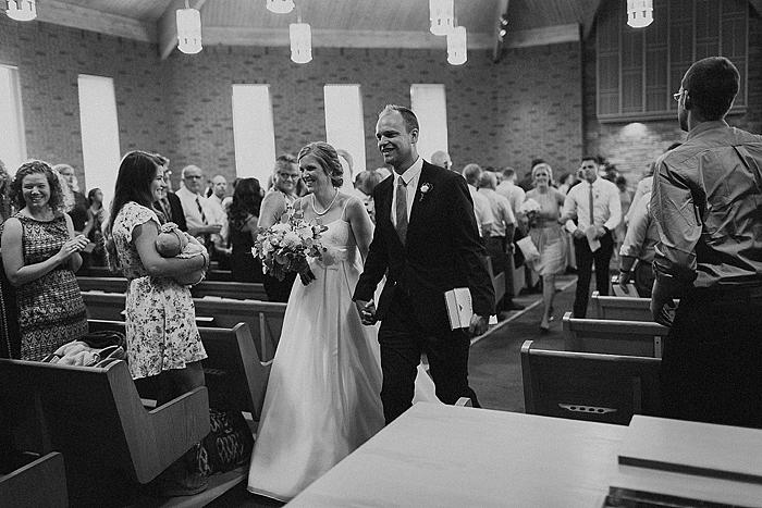 ryan-and-taylor-wedding-244.jpg