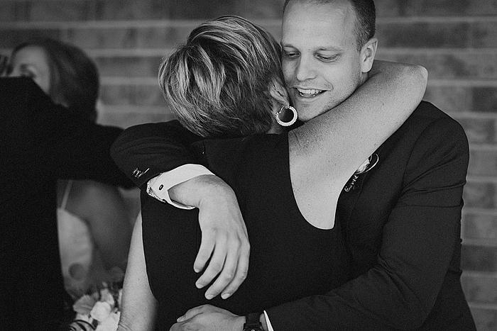 ryan-and-taylor-wedding-250.jpg