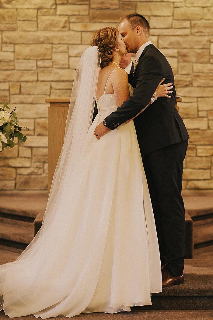 ryan-and-taylor-wedding-202.jpg