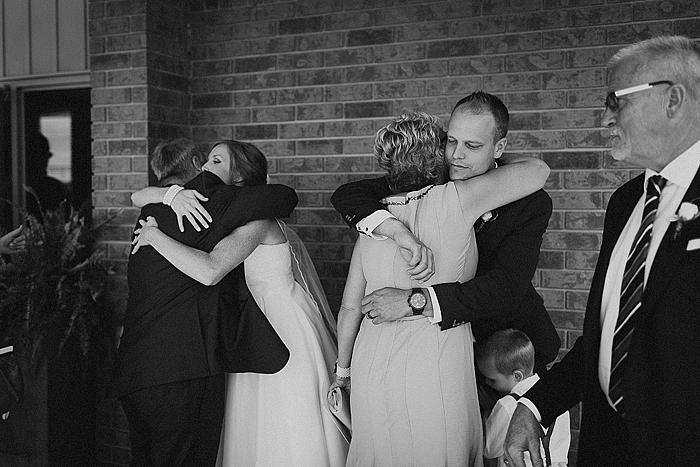 ryan-and-taylor-wedding-255.jpg