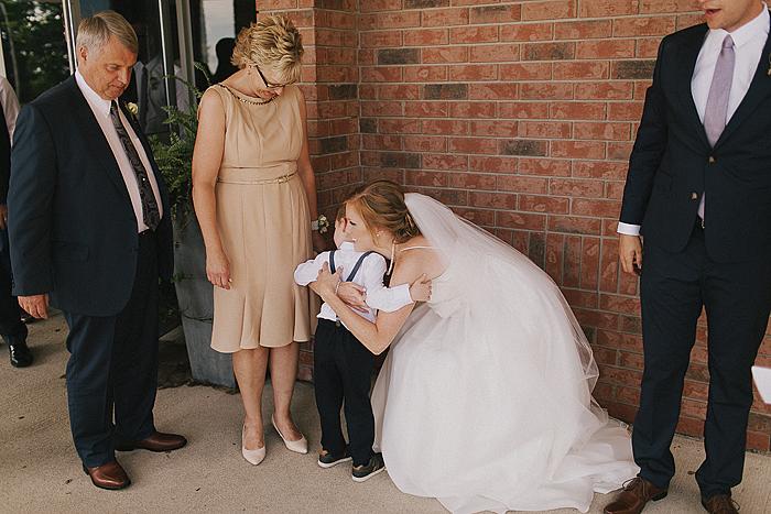 ryan-and-taylor-wedding-253.jpg
