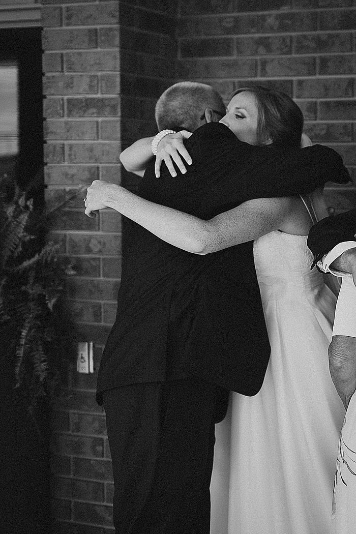 ryan-and-taylor-wedding-257.jpg