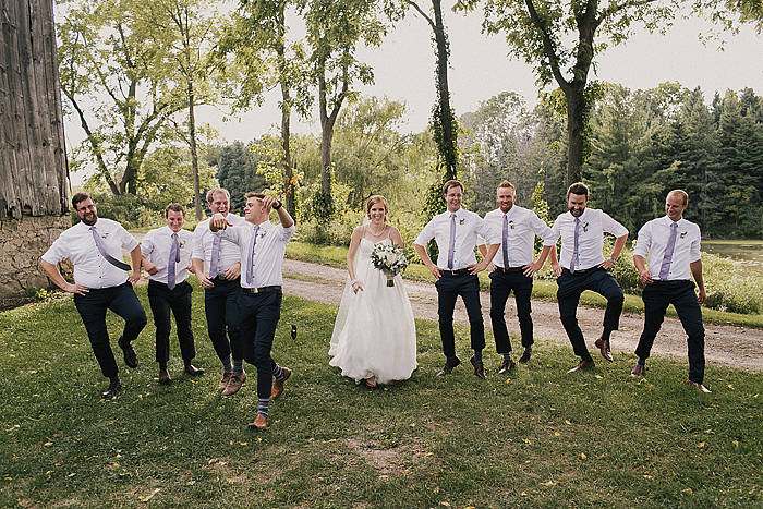 ryan-and-taylor-wedding-366.jpg