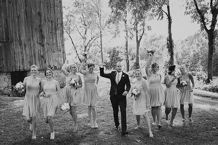 ryan-and-taylor-wedding-373.jpg
