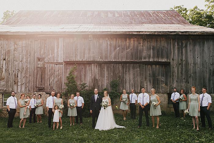 ryan-and-taylor-wedding-388.jpg