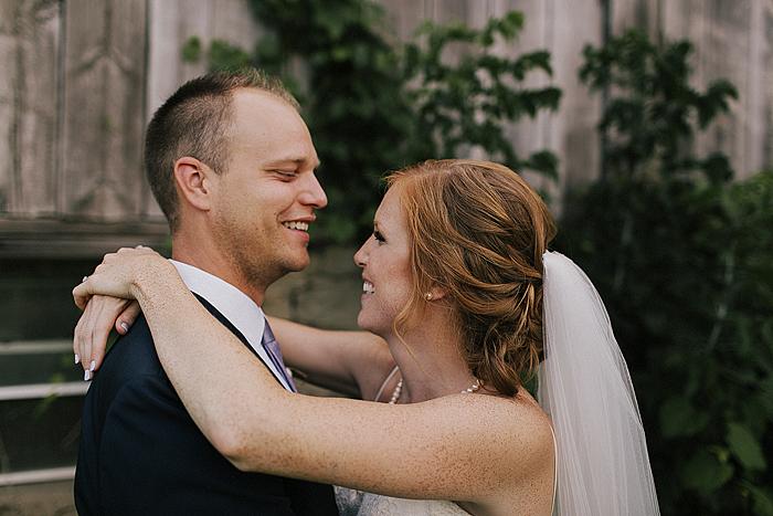 ryan-and-taylor-wedding-394.jpg