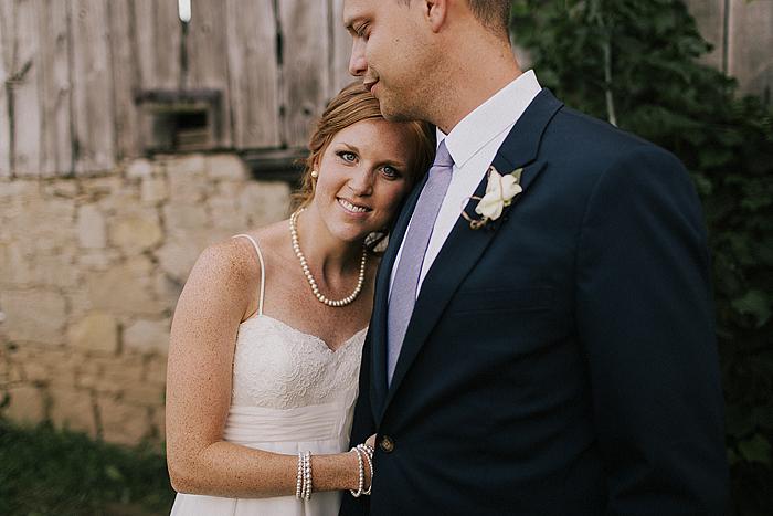 ryan-and-taylor-wedding-398.jpg