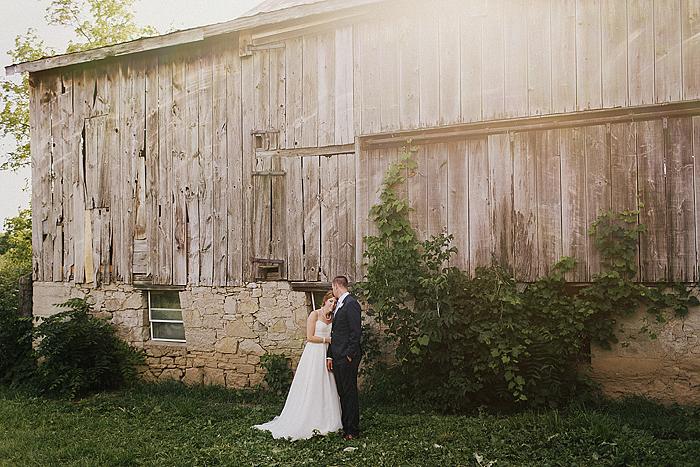ryan-and-taylor-wedding-403.jpg