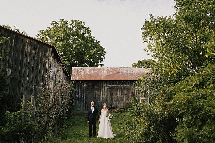 ryan-and-taylor-wedding-411.jpg
