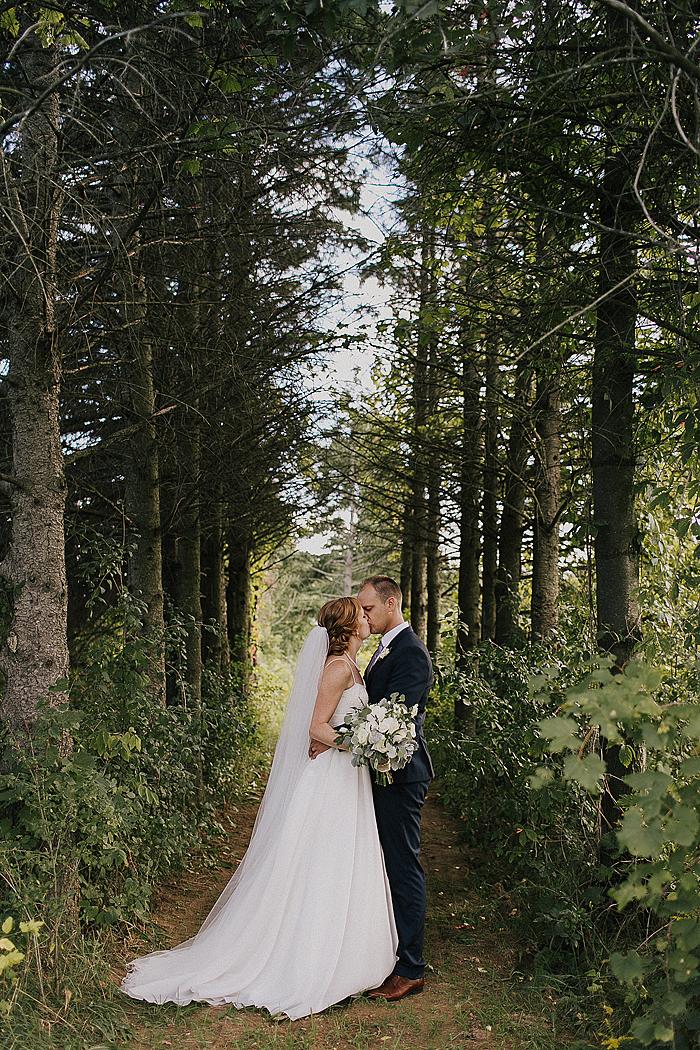 ryan-and-taylor-wedding-420.jpg