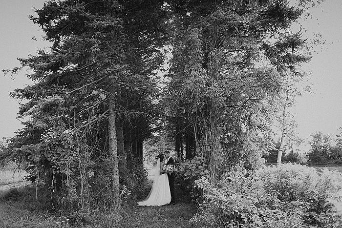ryan-and-taylor-wedding-422.jpg
