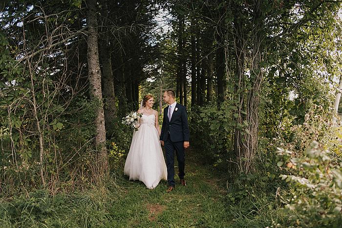 ryan-and-taylor-wedding-425.jpg