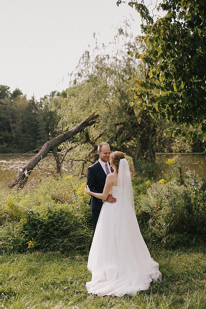 ryan-and-taylor-wedding-433.jpg