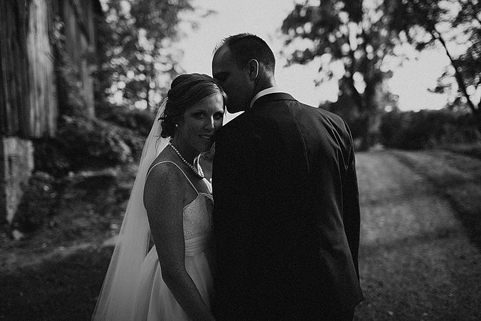 ryan-and-taylor-wedding-444.jpg