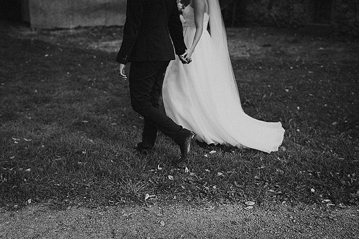 ryan-and-taylor-wedding-450.jpg