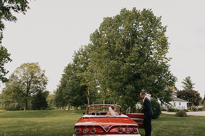 ryan-and-taylor-wedding-453.jpg