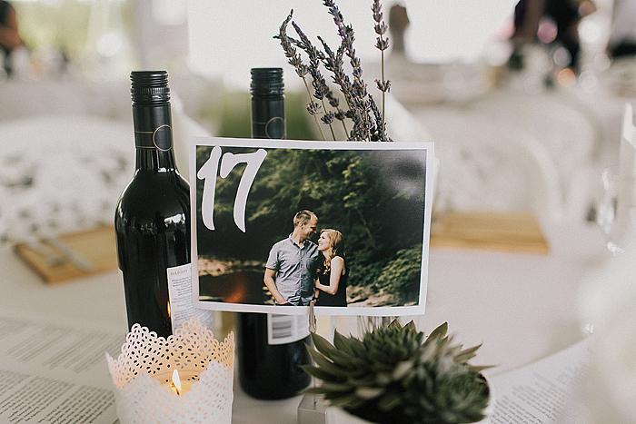 ryan-and-taylor-wedding-483.jpg