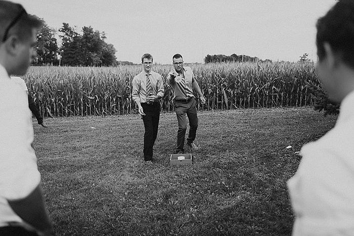 ryan-and-taylor-wedding-499.jpg