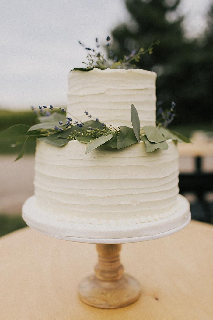 ryan-and-taylor-wedding-495.jpg