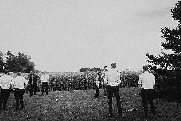 ryan-and-taylor-wedding-503.jpg