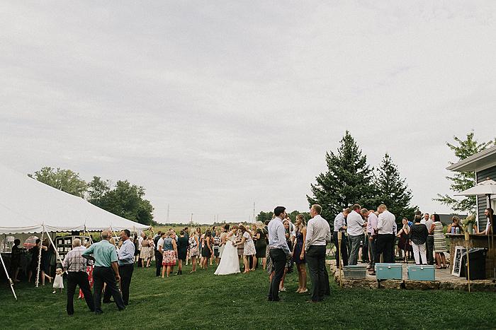 ryan-and-taylor-wedding-518.jpg