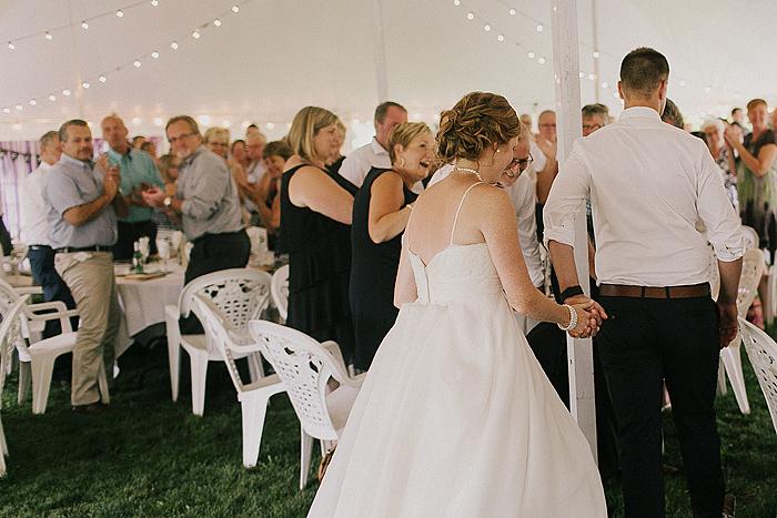 ryan-and-taylor-wedding-541.jpg