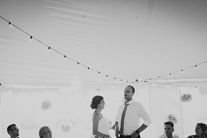 ryan-and-taylor-wedding-557.jpg