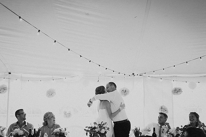 ryan-and-taylor-wedding-558.jpg