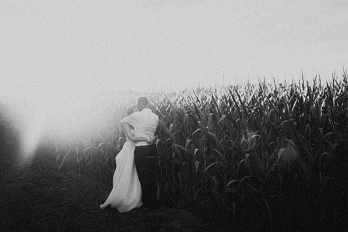 ryan-and-taylor-wedding-573.jpg