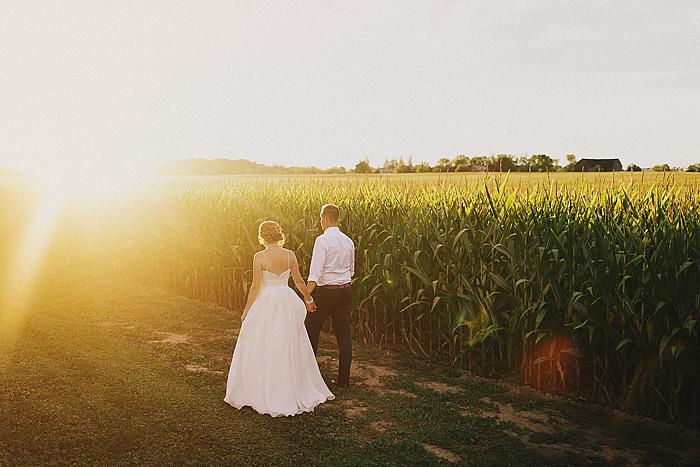 ryan-and-taylor-wedding-572.jpg
