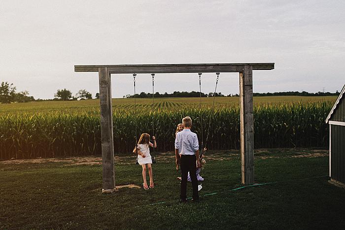 ryan-and-taylor-wedding-582.jpg