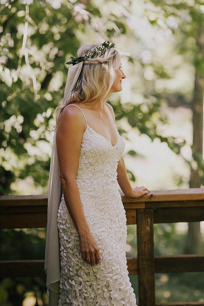 matt-and-erin-vineyard-wedding-044.jpg