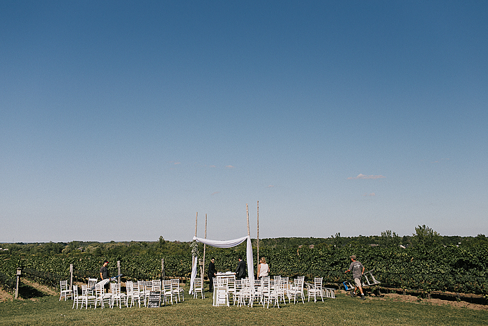 matt-and-erin-vineyard-wedding-049.jpg