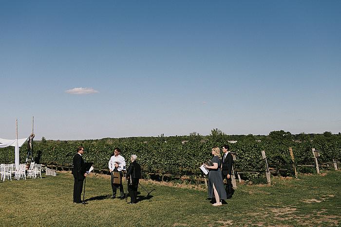 matt-and-erin-vineyard-wedding-050.jpg