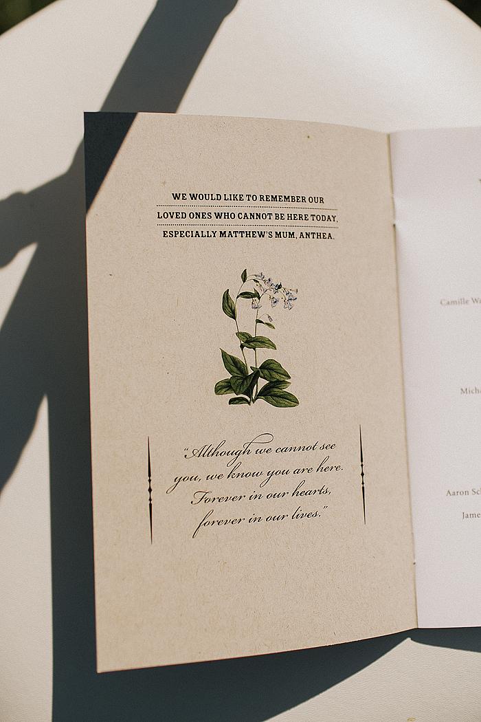 matt-and-erin-vineyard-wedding-058.jpg