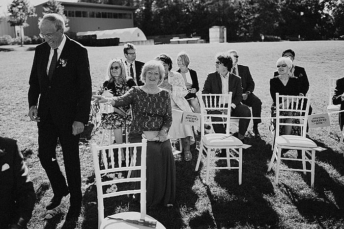 matt-and-erin-vineyard-wedding-088.jpg