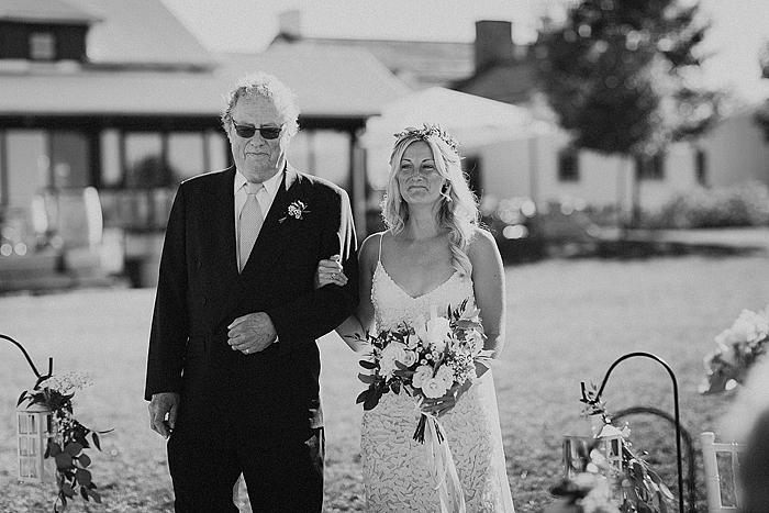 matt-and-erin-vineyard-wedding-115.jpg