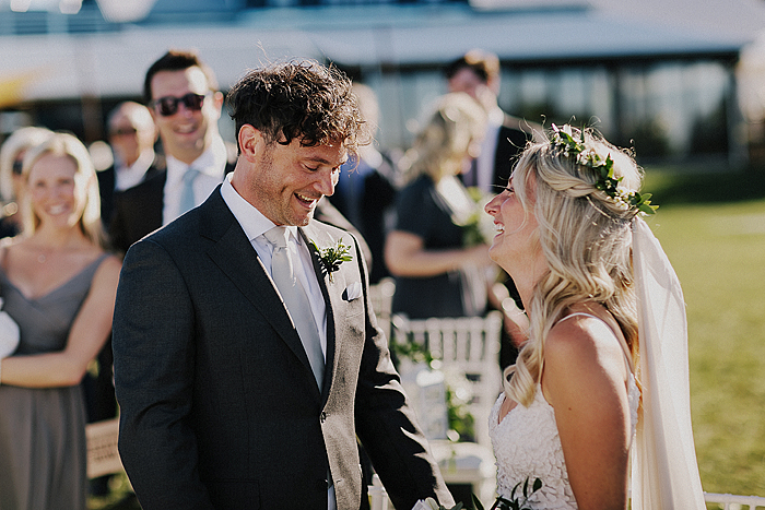 matt-and-erin-vineyard-wedding-123.jpg
