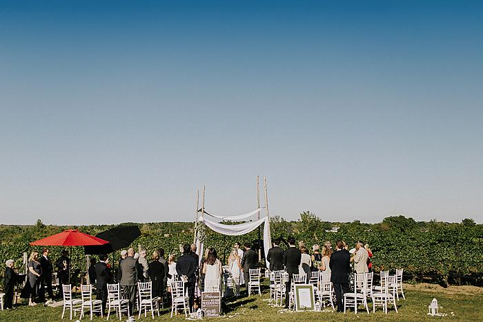 matt-and-erin-vineyard-wedding-129.jpg