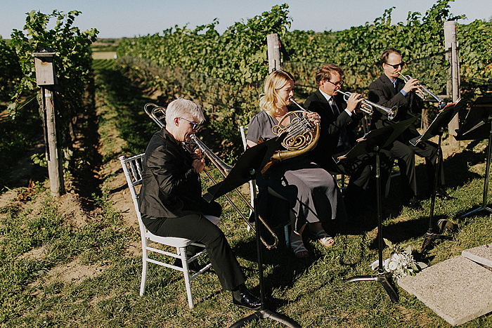 matt-and-erin-vineyard-wedding-136.jpg
