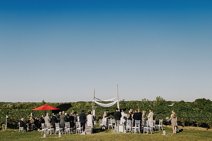 matt-and-erin-vineyard-wedding-140.jpg