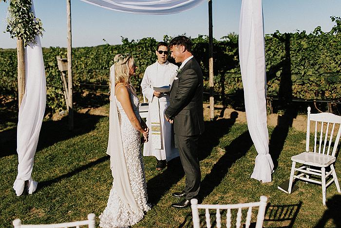 matt-and-erin-vineyard-wedding-157.jpg