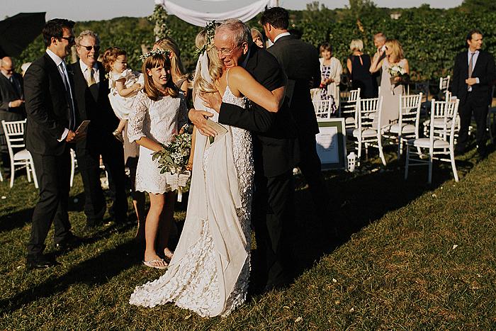 matt-and-erin-vineyard-wedding-202.jpg