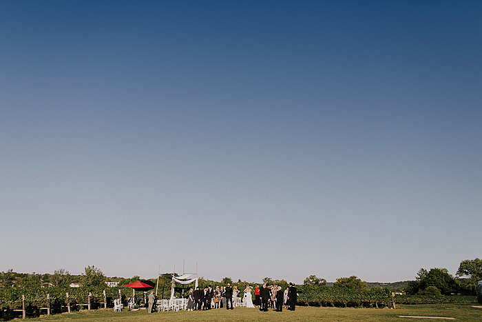 matt-and-erin-vineyard-wedding-204.jpg