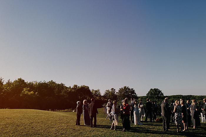 matt-and-erin-vineyard-wedding-213.jpg