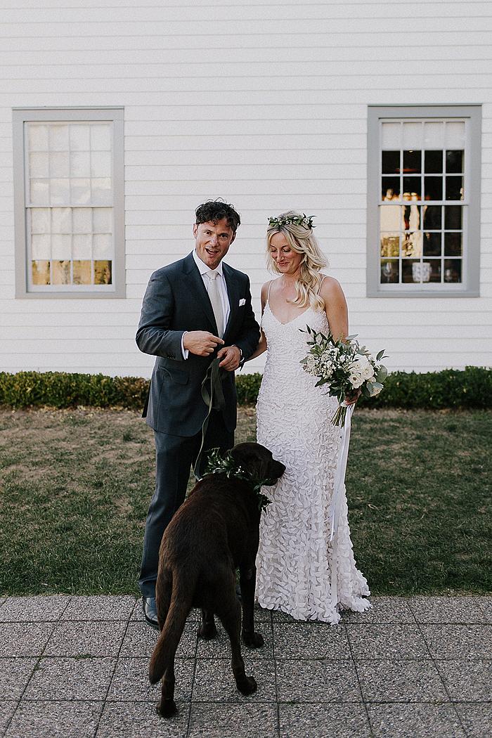 matt-and-erin-vineyard-wedding-236.jpg