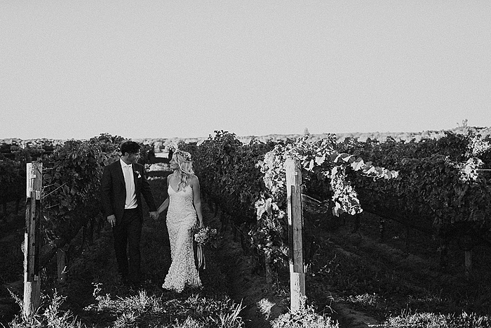 matt-and-erin-vineyard-wedding-276.jpg